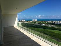 Condos for Sale in Sky Towers, Puerto Cancun, Quintana Roo $14,950,000