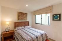 Homes for Sale in Las Brisas, San Miguel de Allende, Guanajuato $165,000