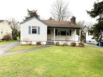 Homes for Rent/Lease in Rye Brook, New York $2,950 monthly