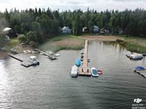Homes for Sale in Saskatchewan, Emma Lake, Saskatchewan $749,900