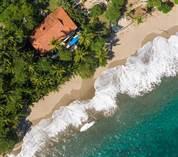 Homes for Sale in Tambor, Puntarenas $1,750,000