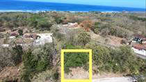 Lots and Land for Sale in Playa Grande, Guanacaste $129,000