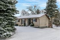 Homes Sold in Rural New Tecumseth, New Tecumseth, Ontario $327,000