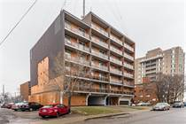 Condos for Sale in Hamilton, Ontario $156,900