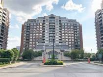 Condos for Sale in Richmond Hill, Ontario $449,900