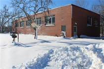 Commercial Real Estate for Sale in Chippewa Falls, Wisconsin $89,900