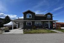 Homes for Sale in Parker Cove, Vernon, British Columbia $474,900