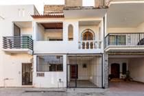 Homes for Sale in Puerto Vallarta, Jalisco $120,000