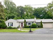 Homes for Sale in Lexington, Virginia $349,000