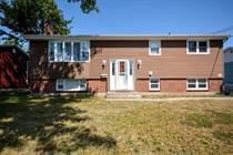 Homes for Sale in Woodlawn, Dartmouth, Nova Scotia $249,900