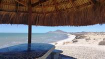 Lots and Land for Sale in Playa De Oro, San Felipe, Baja California $15,000