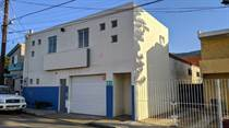 Commercial Real Estate for Rent/Lease in Valle Dorado, Ensenada, Baja California $890 monthly