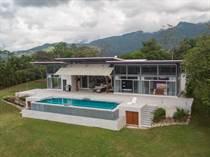 Homes for Sale in Ojochal, Puntarenas $799,000