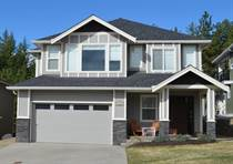 Homes for Sale in Lake Country North West, Lake Country, British Columbia $809,900