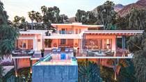 Homes for Sale in Tamarindo, Guanacaste $1,899,000