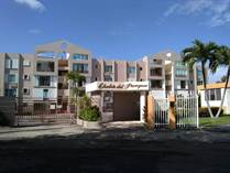 Homes for Sale in Park Gardens, San Juan, Puerto Rico $99,900