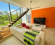 Condos for Sale in Bahia Principe, Akumal, Quintana Roo $289,000