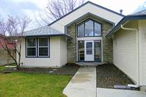 Homes for Rent/Lease in Spruce Meadows, Boise, Idaho $1,995 monthly