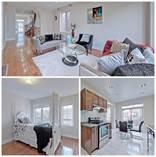 Homes for Sale in Markham Rd/Denison, Markham, Ontario $889,900