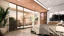 Homes for Sale in San Jose Corridor, San Jose del Cabo, Baja California Sur $594,500