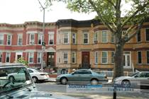 Homes for Sale in Kensington, New York City, New York $1,450,000