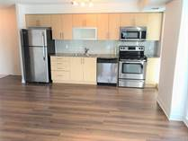Condos for Rent/Lease in McCowan/Ellesmere, Toronto, Ontario $2,050 monthly