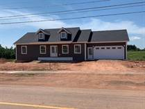 Homes for Sale in East Royalty, Charlottetown, Prince Edward Island $389,000