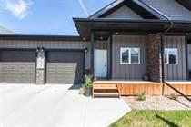 Condos for Sale in Niverville, Manitoba $268,900