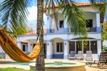 Homes for Rent/Lease in Cabo Velas District, Cabo Velas, Guanacaste $650 daily