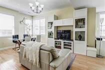 Homes Sold in yorkdale/glen Park, Toronto, Ontario $649,900
