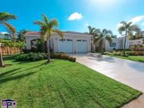Homes for Sale in Hacienda El Molino, Vega Alta, Puerto Rico $615,000