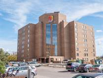 Condos for Sale in East Fort Garry, Winnipeg, Manitoba $249,900