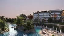 Condos for Sale in Puerto Morelos, Quintana Roo $515,160