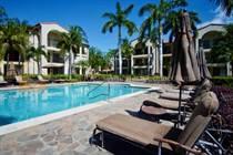 Condos for Sale in Playas Del Coco, Guanacaste $255,000