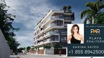 Homes for Sale in Downtown, COZUMEL, Quintana Roo $251,345