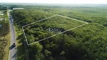 Commercial Real Estate for Sale in Belize City, Belize $600,000
