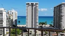 Condos for Sale in Tropicana, Carolina, Puerto Rico $205,000