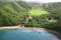 Other for Sale in Golfo De Santa Elena, La Cruz, Guanacaste $12,000,000