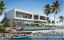 Multifamily Dwellings for Sale in Cap Cana, Punta Cana, La Altagracia $4,900,000