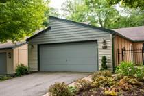 Homes for Sale in Blair Hills, Mishawaka, Indiana $168,000