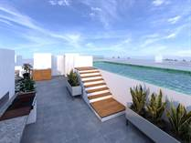 Condos for Sale in Ejido, Playa del Carmen, Quintana Roo $127,610