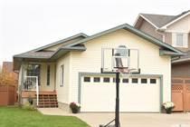 Homes for Sale in Regina, Saskatchewan $404,900