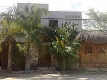 Homes for Sale in Ejido, Playa del Carmen, Quintana Roo $300,000