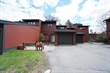 Condos Sold in Arlington Woods/ Woodlea, Ottawa, Ontario $305,000
