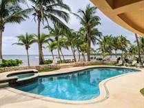 Homes for Sale in Punta Matzoma, Puerto Aventuras, Quintana Roo $709,000