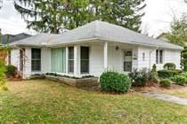Homes for Sale in Bloor/Highway 427, Toronto, Ontario $1,179,000