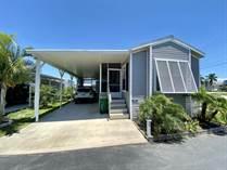 Homes Sold in North Merritt Island, Merritt Island, Florida $52,500