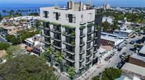 Condos for Sale in 5 de Diciembre, Puerto Vallarta, Jalisco $310,588