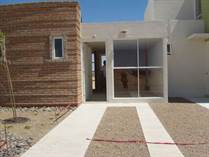 Homes for Sale in Puerto Penasco/Rocky Point, Sonora $240