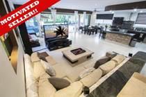 Homes Sold in Caleta Yalku, Puerto Aventuras, Quintana Roo $497,000